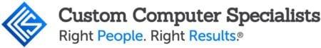 CCS-logo-redesign